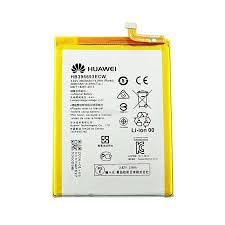 Baterija Huawei MATE 8,originalna