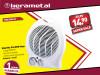 Kalorifer FH-2070 Vivax