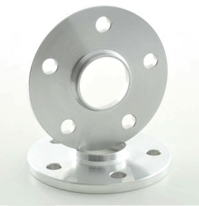 DISTANCERI 5X100 10 mm, FK AUTOMOTIVE