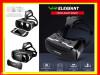 VIRTUALNE NAOČALE ELEGIANT VR 3D