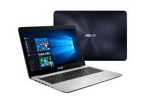 Laptop ASUS K556UQ-DM801D SlimEdge