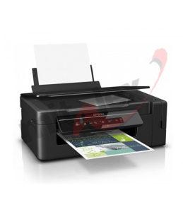 PRINTER EPSON L3050(printer, kopir,skener,WiFi)