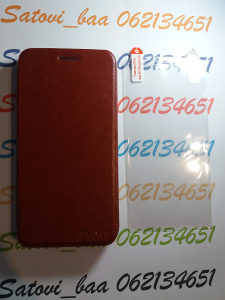 Flip Futrola Lenovo Golden Warrior A8 A806 A808T