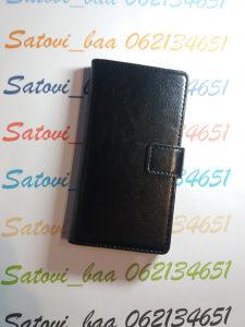 Flip Futrola Sony Xperia Z5 Mini/Compact