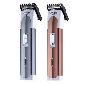 Masinica za sisanje i brijanje Gemei 676 - 062 960 178