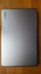 Toshiba i5/ zasebna grafika Nvidia 740m 2gb