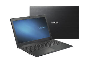 Laptop ASUS Pro P2520LJ-DN0258D
