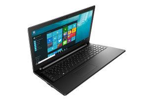 Laptop LENOVO 110-15 IBR ( 80T7007PSC )