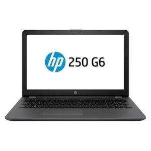 HP 250 G6 1WY64EA