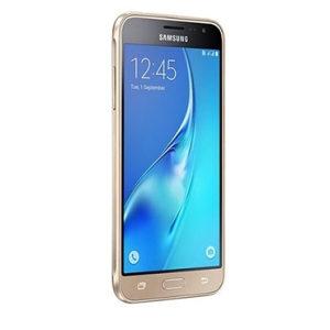 Samsung J3 dual SIM SM- J320FZDDSEE