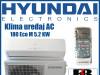 AKCIJA,AKCIJA -Klima uređaj AC 180 Eco M 5.2 KW