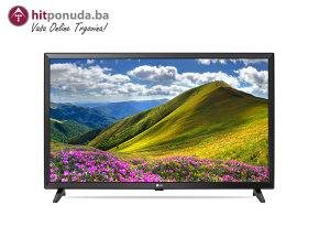 """LG TV LED 32"""" 32LJ510U"""