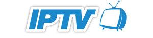 Posao - Trazim IPTV Reseller-a