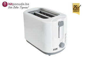 VOX Toster TO-8218