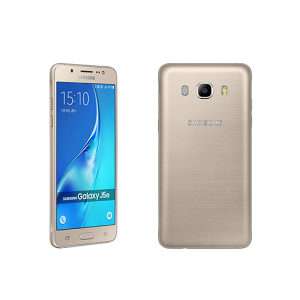 Samsung Galaxy J5 2016 Gold *AKCIJA*