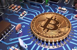 Posao - Bitcoin laka zarada