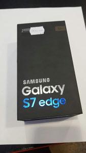 Samsung Galaxy S7 edge (32 GB) GOLD