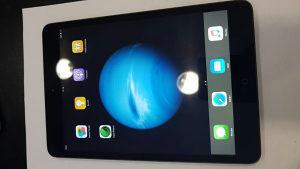 Apple iPad mini 1(16 GB)