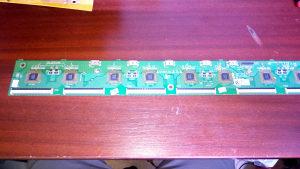 "LG plazma 42"" Buffer EAX61314701 neispravno"