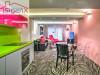 SIGENX prodaje: luksuzan apartman, Jahorina, 47 m2