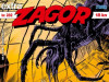 Zagor Extra 282 / LUDENS