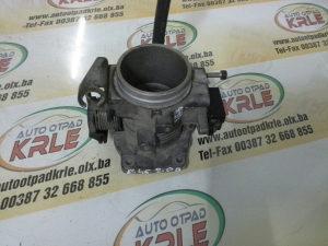 Difuzor klapna gasa BMW 3 E46 2.0 B 1436000 KRLE 13295