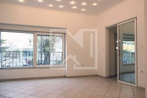 Kuća poslovni prostor u centru Mostara