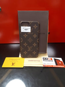 Louis Vuitton Maska