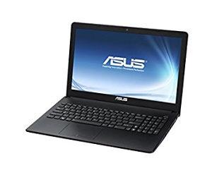 Laptop ASUS X501A ( u dijelovima )