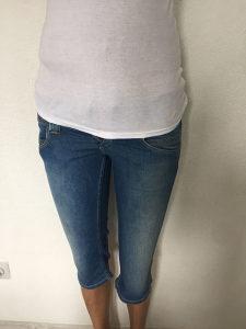 Sorts zenski xs, pepe jeans,