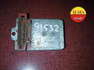 REOSTAT OTPORNIK 8D0959263 A4 8D 94-99 91532