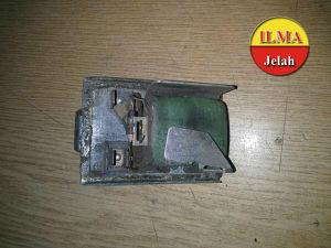 REOSTAT OTPORNIK 191959263B AUDI 80/B4 91711
