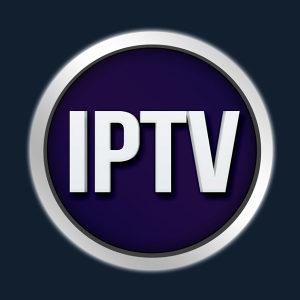 IPTV - Preko 170 Kanala - Bez Trzanja - Jeftino