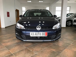 Golf 7 1.6 TDI,HIGHLINE,CIJENA DO REG...