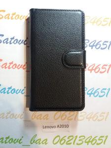 Flip Futrola Lenovo A2010