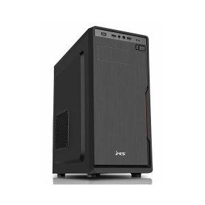 Asus GTX1050ti 4GB GAMER: Ryzen 5 1600 12x3.2-3.6GHz