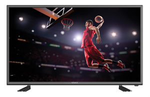 "Vivax 39"" LED TV model 39LE76T2 DVB-S2 99cm"