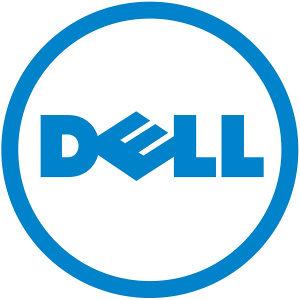 Dell Essential ruksak-15