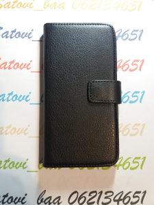 Flip Futrola Samsung Galaxy S6 EDGE