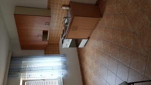 Namješten stan 30m² Banja Luka