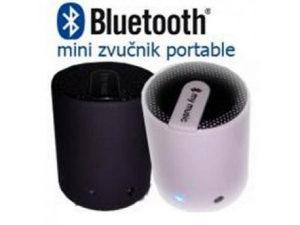 Mini bluetooth zvucnik