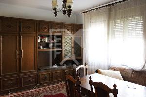 Kuća na Rudniku u Mostaru