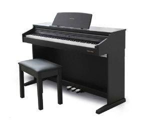 Električni klavir: Kurzweil KA130 SR