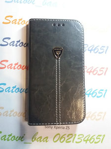 Flip Futrola Sony Xperia Z5