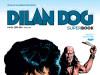 Dilan Dog Superbook 43 / VESELI ČETVRTAK