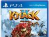 Igra PS4 / Knack 2