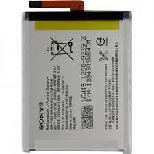 Baterija Xperia XA/E5/XA DUAL,originalna