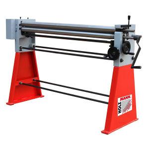 Rucni stroj za savijanje RBM1250M