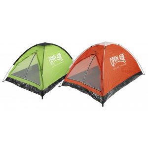 Šator za izlete , ljetovanje OPEN AIR