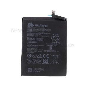 Baterija Huawei Mate 9 Pro,originalna
